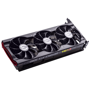 Preventa EVGA GeForce RTX 3080 XC3 Ultra Gaming 10GB GDDR6X