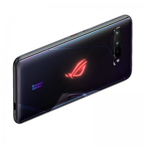 Asus Rog Phone 3 12+128GB...