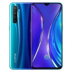 Realme X2 Global 128GB (8GB RAM)