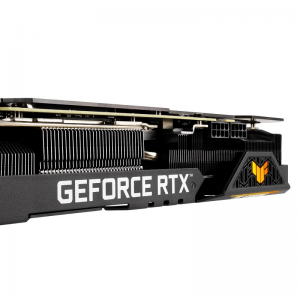 ASUS TUF GAMING GEFORCE RTX 3080 GDDR6X 10GB